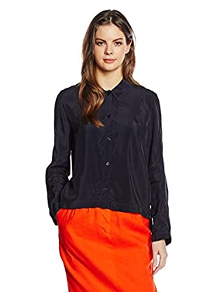 French Connection Camisa Mujer