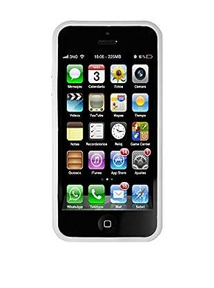 imperii Bumper Iphone 5 / 5S Blanco