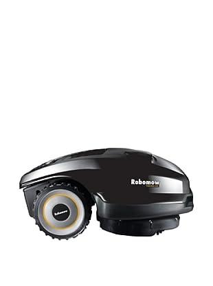 iRobot Robomow Tuscania 200 (Robot cortacésped)