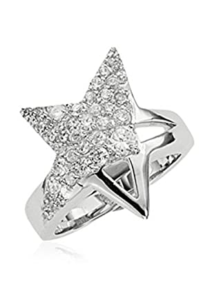 Thierry Mugler Ring