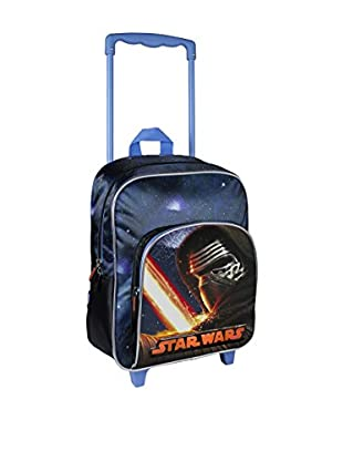 STAR WARS VII Rucksack Trolley Star Wars