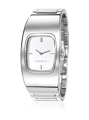 ESPRIT Reloj de cuarzo Woman ES107822001 28 mm