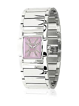 Breil Reloj de cuarzo Woman TW0613 30 mm