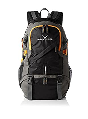 Black Crevice Mochila Hiking 35