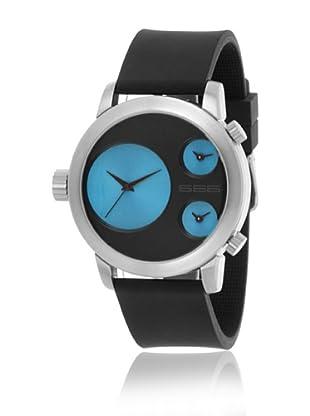 666 Barcelona  Reloj Colour