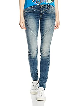 Guess Jeans Lamya Skinny