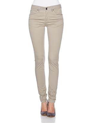 Selected Pantalón Annie (Topo)