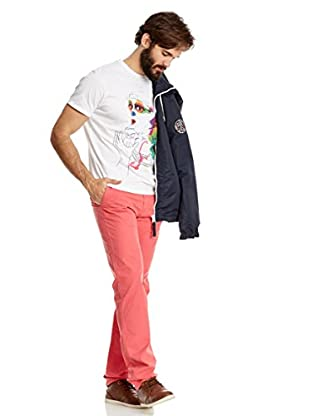 Desigual Pantalón China