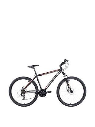 SCHIANO Fahrrad 29 Twentynine Capital 641 schwarz