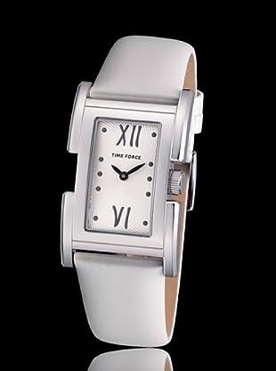 TIME FORCE 81020 - Reloj de Señora cuarzo