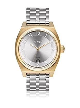 Nixon Quarzuhr Woman 44 mm