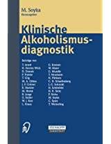 Klinische Alkoholismusdiagnostik