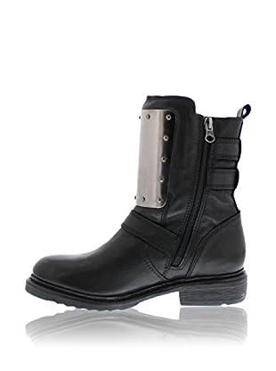 Bronx Boot Bx 578