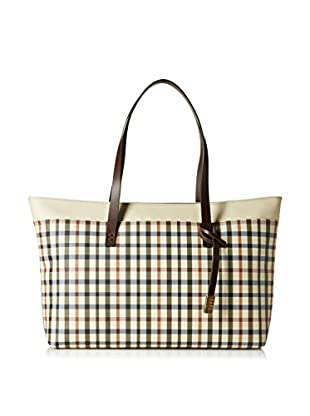 Daks London Shopper