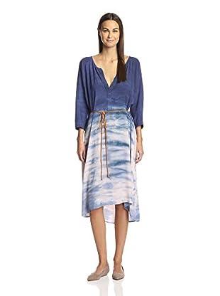 Kain Label Women's Dani Dress