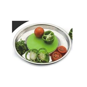 JVL Vegetable Chopper - Torus