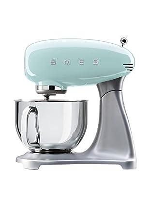 Smeg Küchenroboter SMF01-PGEU