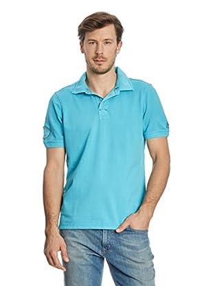 Dolomite Poloshirt