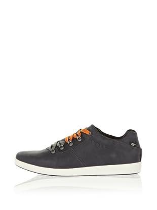 Cat Sneakers Roarke Lo (Dunkelblau (Blau))