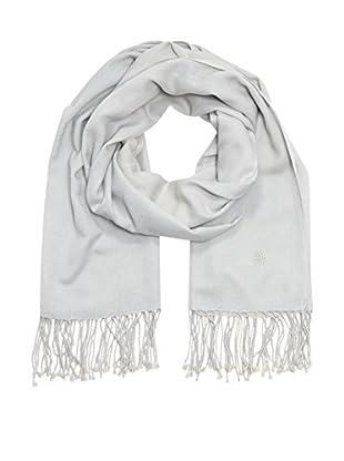 Silk & Cashmere Wollschal