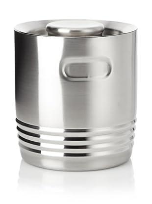 Kraftware Ripple 1.5-Qt. Ergo Ice Bucket
