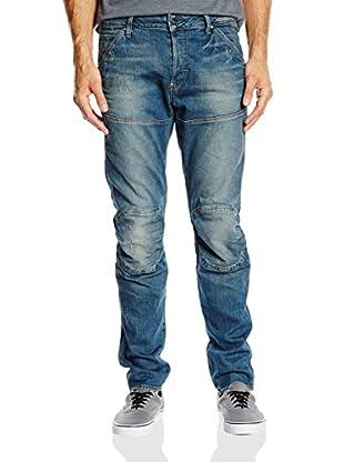 G-STAR Jeans 5620 3D Slim