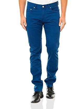 McGregor Pantalone Gart Matt Tf