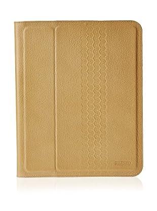 Belstaff Hülle Tablet Burton