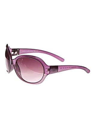 Benetton Sunglasses Gafas de sol BE66803F13 violeta