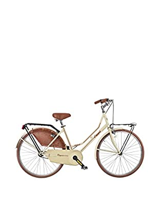COPPI Fahrrad Holand Steel Liberty