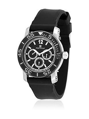 Pertegaz Reloj P70446/M  Negra