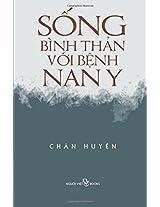 Song Binh Than Voi Benh Nan Y