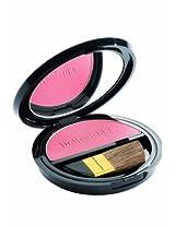 Dr. Hauschka Skin Care Rouge Powder 03-Blushing Rose