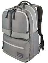 Victorinox Grey Laptop Backpack (32388104)