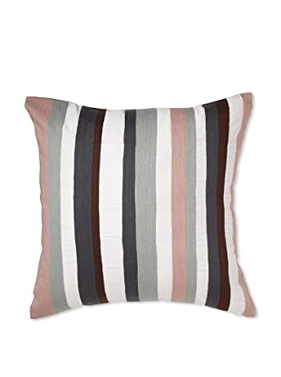 Jamie Young Striped Roxy Pillow (Multi)
