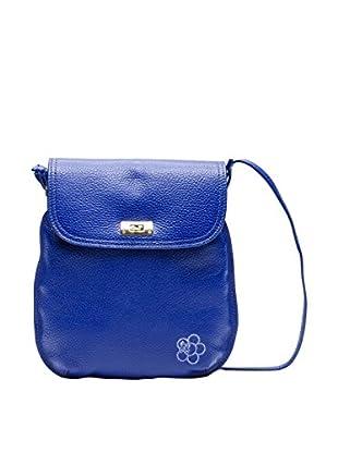 Zerimar Bolso Amelia (Azul)
