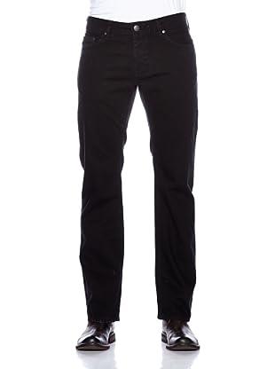 LTB Jeans Jeans Paul (Black)