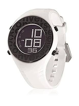 Converse Reloj de cuarzo Unisex Unisex VR007100 35 mm