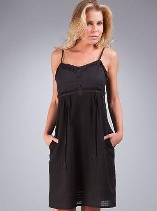 Billabong Vestido Lahoma (negro)
