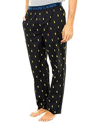Ralph Lauren Pantalón de Pijama