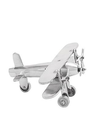 Decorative Model Plane