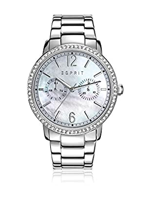 ESPRIT Quarzuhr Woman Kate 38 mm