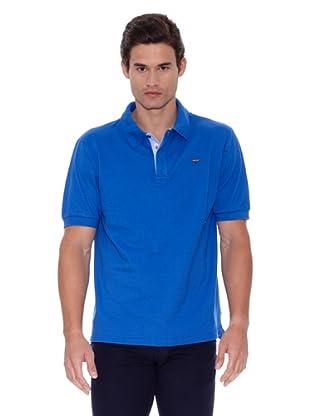 Privata Polo Antonio (Azul)