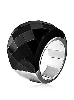 RENDEZ-VOUS Ring Imposing