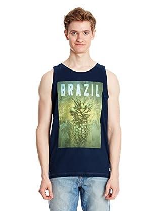 Springfield Camiseta Tirantes