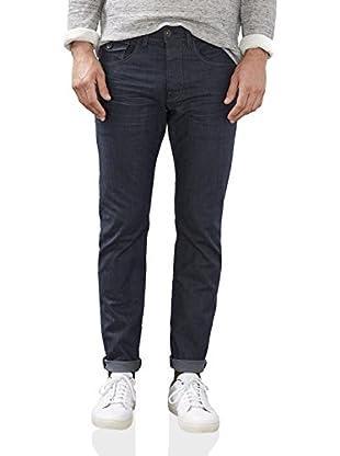 ESPRIT Jeans Blu W33L32