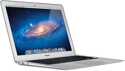[Apple MacBook Air MC969J/A]