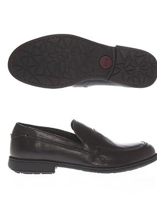 Camper Zapatos Soweto (negro)