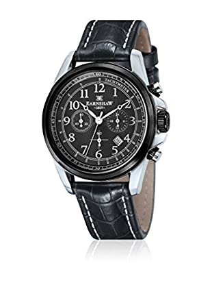 THOMAS EARNSHAW Reloj de cuarzo Man ES-8028-07 45 mm