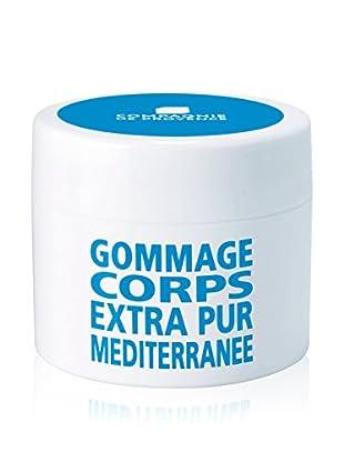Compagnie de Provence Gommage Extra Pur Méditerranée 270 gr, Preis/100 gr: 5.53 EUR
